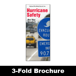 265F: Hurricane Safety